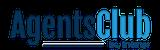 Agents Club Inc. Logo